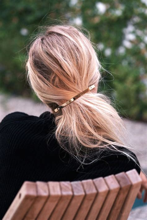 Must Hair Accessories The by Best 25 Hair Accessories Ideas On Hair