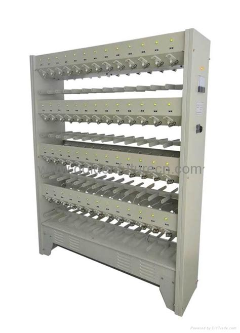 Charging Rack by Charger Rack Charging Station Charger China