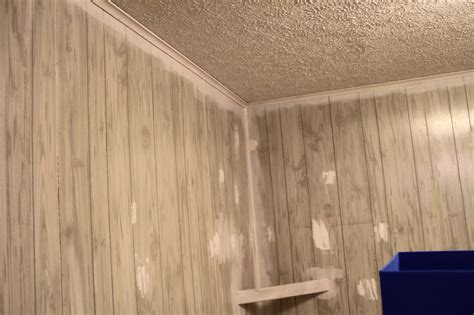 primer for wood paneling reclaimed wood paneling home depot fabulous home interior