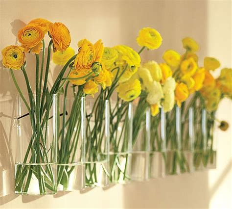 Flowers In Vases Ideas by Flower Vase Design Ideas
