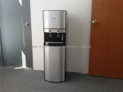 Water Dispenser In Malaysia 1 stop malaysia water filters water dispenser