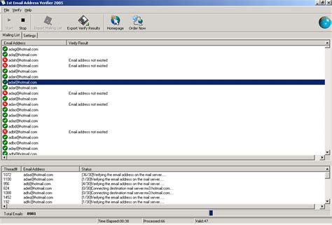 Netherlands Address Lookup Get Email Address Finder 8 17 For Win 7 New Version