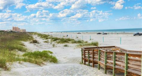 new smyrna new smyrna where new flavors are savored every day travelling news