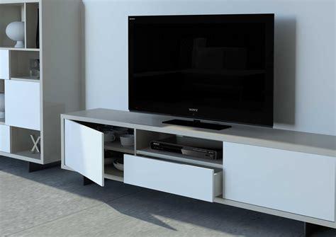 muebles espa oles modernos muebles modulares para salones modernos con todos los detalles
