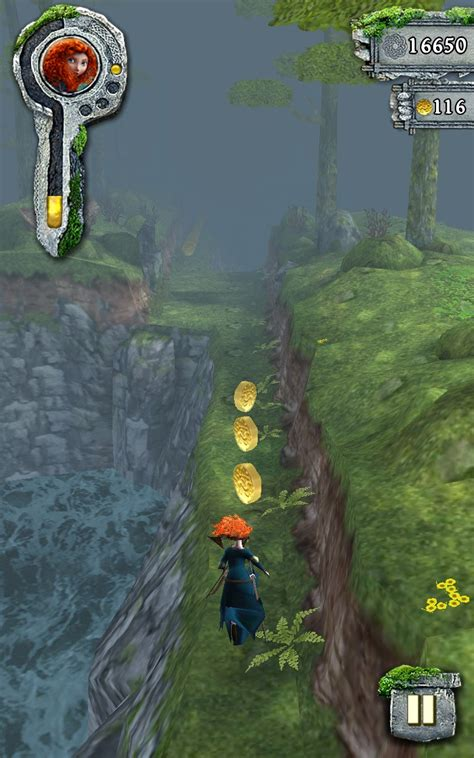 temple run brave apk free temple run brave version