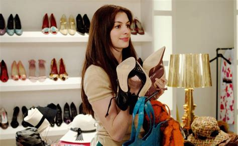 Signs Youre A Shopaholic by 7 Signs That You Re A Shopaholic
