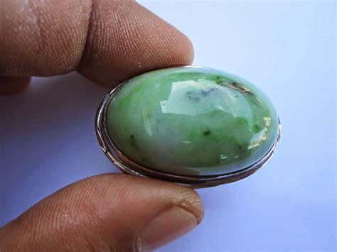 Batu Akik Kolang Kaling 218 10 jenis batu akik yang cocok untuk anak muda