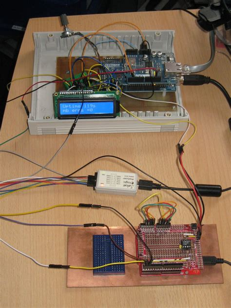 arduino projects home automation images
