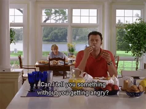 Wedding Crashers Breakfast by Wedding Crashers Comedy Gif Find On Giphy