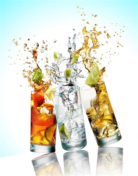 drink splash cocktail splash png imgkid com the image kid has it