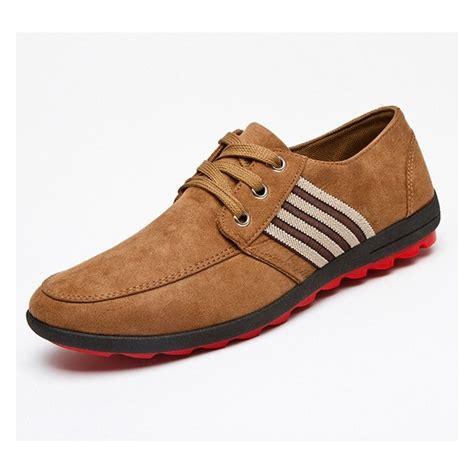 Sepatu Wanita Import Casual Sw2607 1 jual sepatu pria import