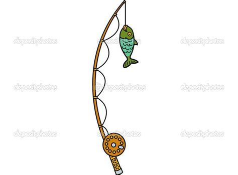 fishing pole tattoo designs 37 best images about fishing lures and rods on