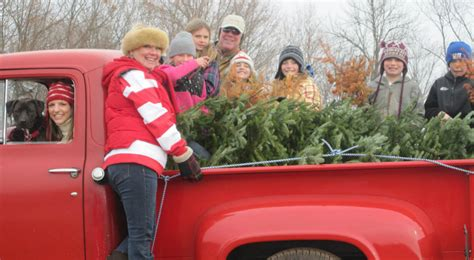new jersey christmas tree growers association real