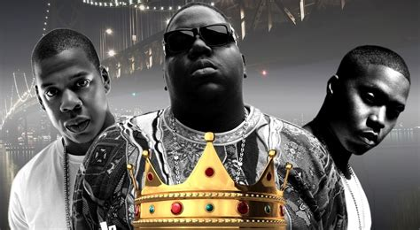best rapper best rappers to come out of genius