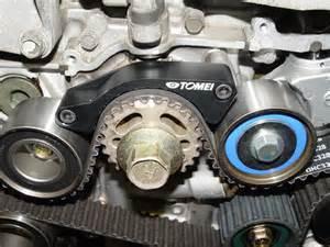 Subaru Timing Belt Subaru Impreza Wrx Sti Forums Iwsti View Single