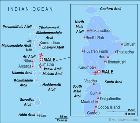maldives is in which country map www tourismagogo maldives islands