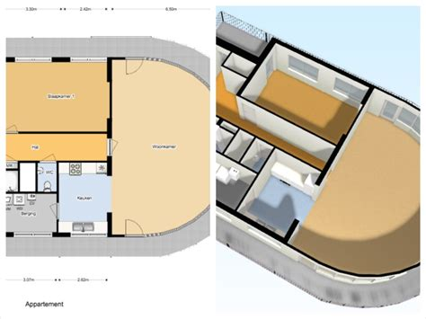 floorplanner 3d view not working floorplanner tech