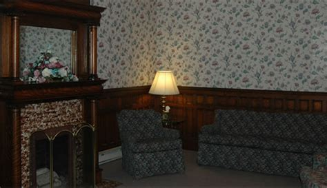 larobardiere funeral home inc camden ny funeral home