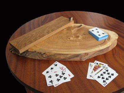 Best 25 Cribbage Board Ideas On Pinterest Cribbage Board Template Woodworking Templates And Wood Project Templates
