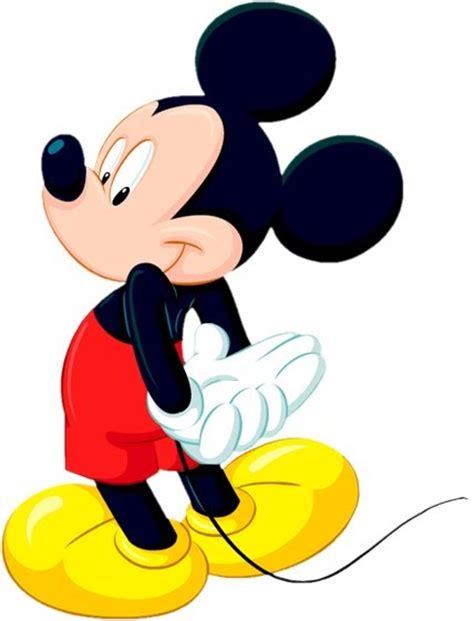 Balmut Kartun Karakter Mickey Mouse kartun mickey mouse and minnie mainan cewek
