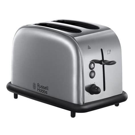 Hobbs Toaster Hobbs 20700 Toaster International Ltd