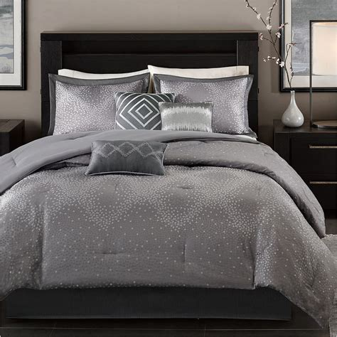 jcpenneys bedding jcpenney king size bedding bedroom bedding collections