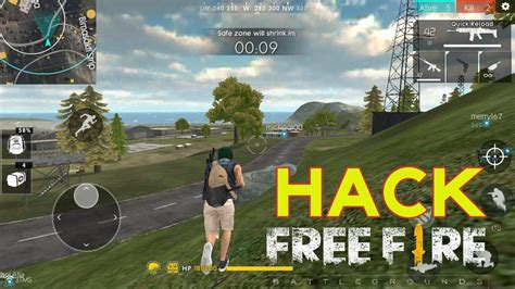 fire battlegrounds  mod auto aim  fire