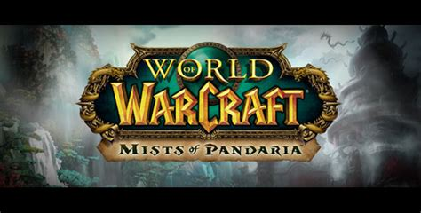 world of warcraft mists of pandaria main theme login wow mists of pandaria a disappointment what s your take