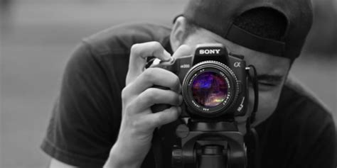 Kamera Nikon Prosumer 3 kamera digital prosumer terbaik 2013 foto co id