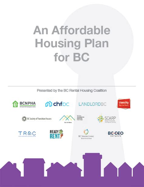 cover has a plan to solve the housing crisis with backyard granny affordable rental housing plan