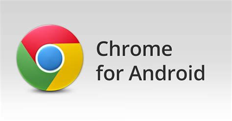 chrome apk for android chrome browser 28 0 1500 64 apk android android apps apk free