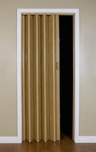 Folding Doors Accordion Doors Malibu Folding Doors According Doors