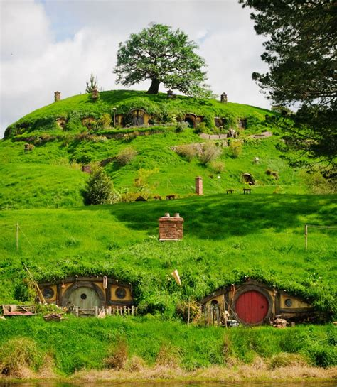 the hobbiton movie set new zealand world for travel hobbiton movie set tour matamata new zealand book online