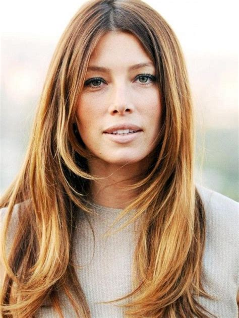hairstyles with layers around the face 15 photo of long hairstyles layered around face