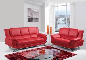 Furniplanet com buy living room set 9908 at discount price at new
