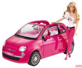 Baby doll car seats that look real car pictures car pictures
