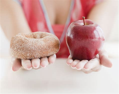 carbohydrates 1 apple the difference between and bad carbohydrates