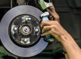 bremsscheiben wann wechseln bremsen wechseln renault 187 werkstatt angebote vergleichen
