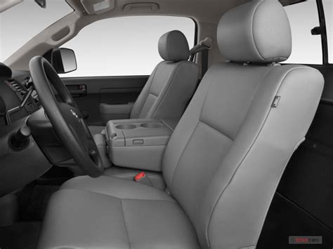 toyota tundra bench seat toyota tundra crewmax front bench seat