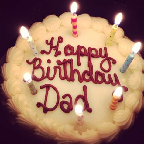 happy birthday images father happy birthday father quotes quotesgram