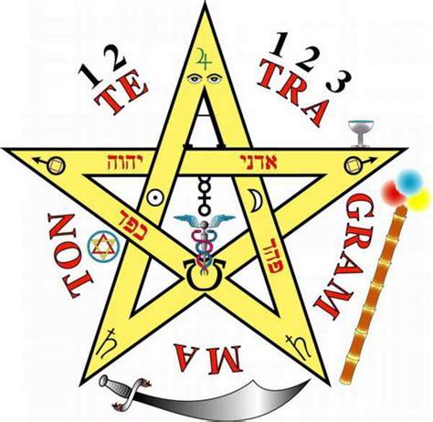 imagenes simbolos de proteccion tetragramaton protecci 243 n para el astral taringa