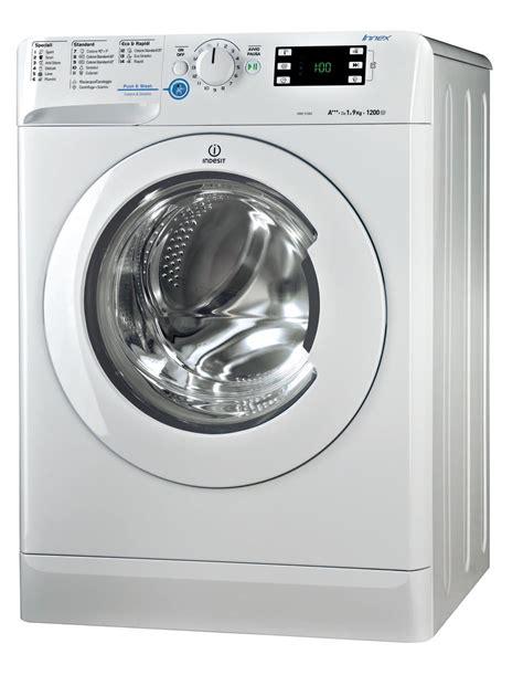 piumone in lavatrice piumone lavatrice 8 kg with piumone lavatrice 8