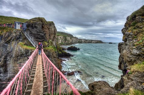 swinging sites ireland 10 must see outdoor attractions in europe backpackr