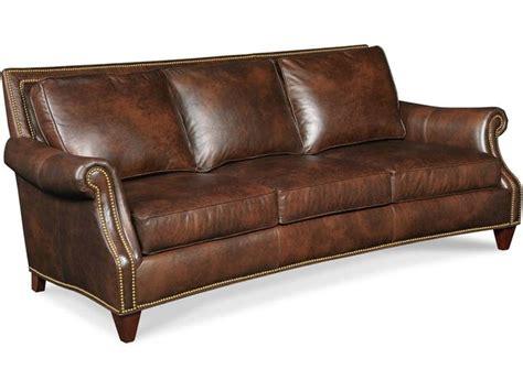 bradington houck sofa 102 best images on bar stools with backs