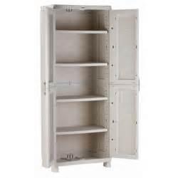 meubles rangement exterieur pas cher
