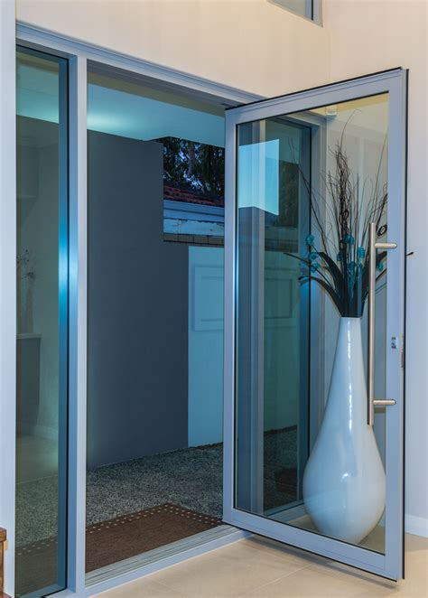 Alternative Doors Bifold Closet Doors Alternative Door Alternatives To Bifold Closet Doors