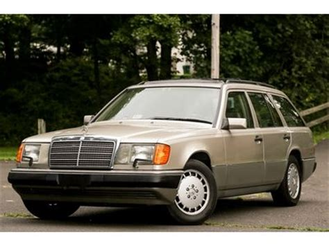 how cars engines work 1993 mercedes benz 300te interior lighting service manual how it works cars 1993 mercedes benz 300te seat position control it 1993