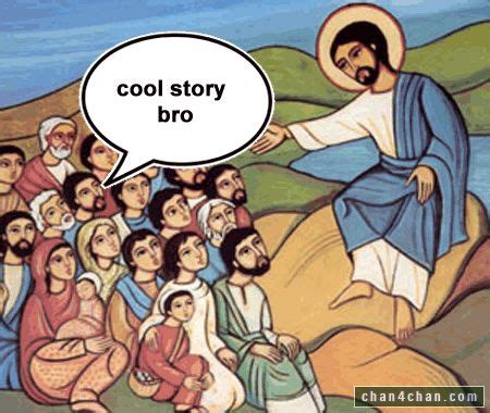Bro Jesus Meme - bro has made it worldwide moto related motocross