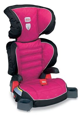 Most Comfortable Baby Car Seats by The Best Toddler Car Seat Brands Toddlerhub