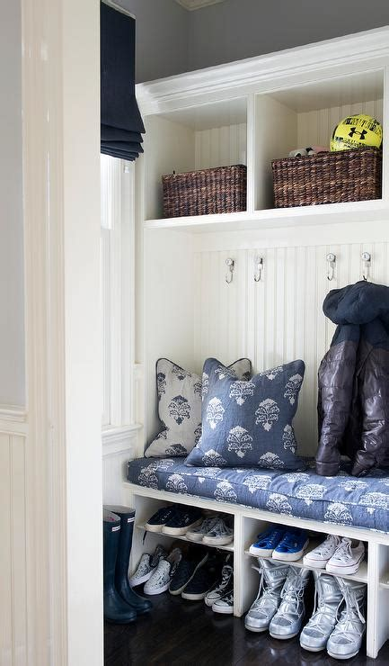 mudroom shelves mudroom shoe shelves design ideas